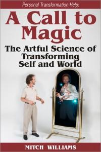 A Call to Magic